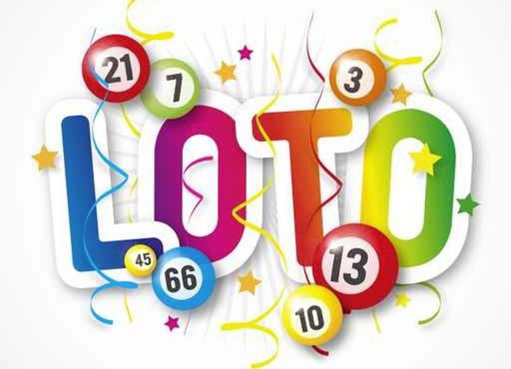 loto image