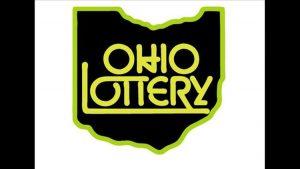 Ohio_lottery