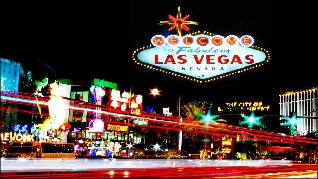 Les meilleures expériences de roulette à Las Vegas